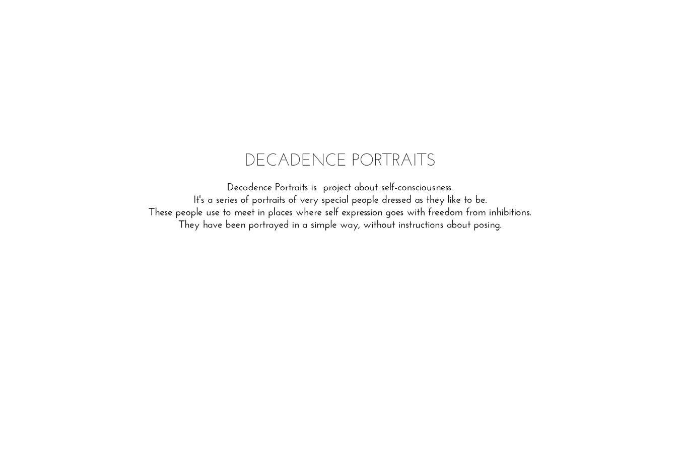 cover-decadence