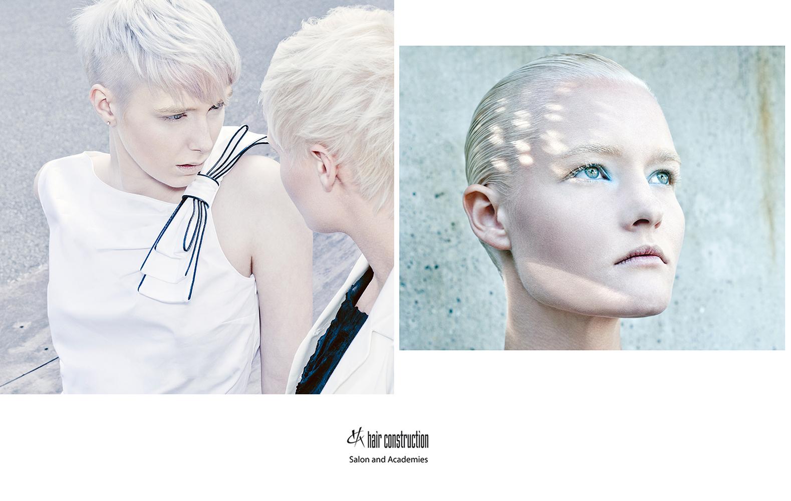 silvia-bordin-photographer-037